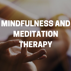 Mindfullness and MediationTherapy Session in NJ by Colleen Cavanagh LCSW