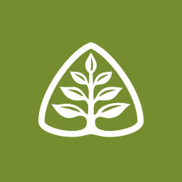 ligonier_logo_icon.jpg