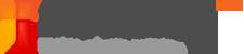 logo-beta.png