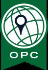 OPCSTM-logo.png