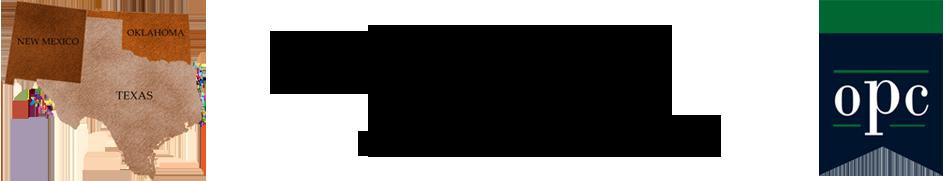 OPC_Logo.png