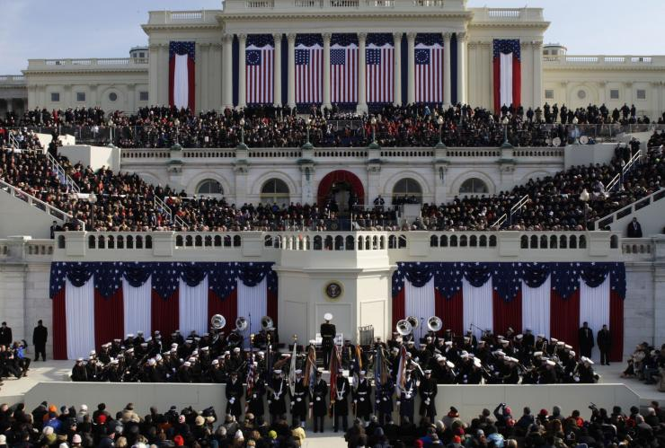 inauguration-day.jpg