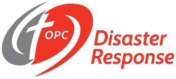 OPC-Disaster-Response-rgb-72dpi.jpg