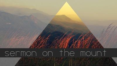 Sermon_on_the_mount_03.jpg