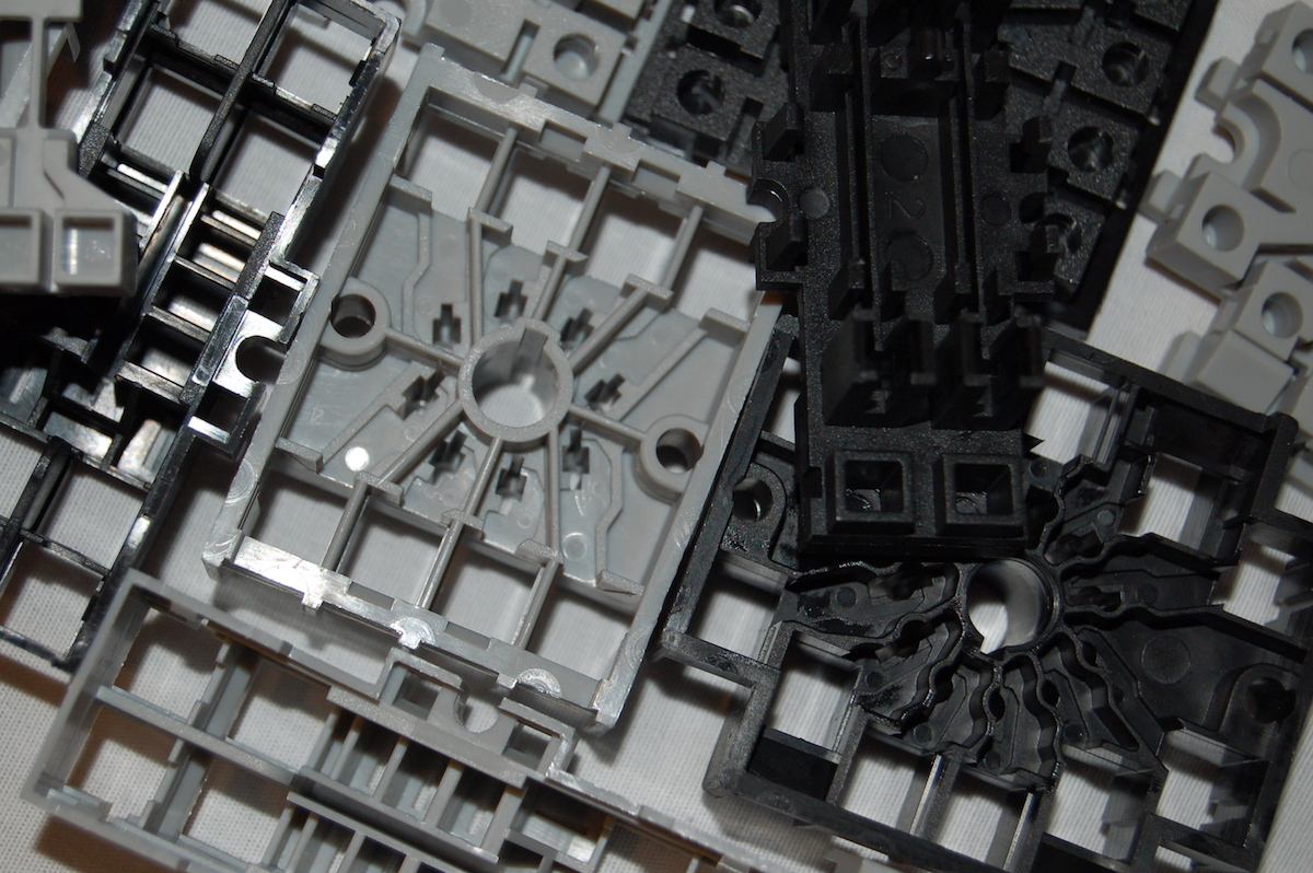 nylon compounds image