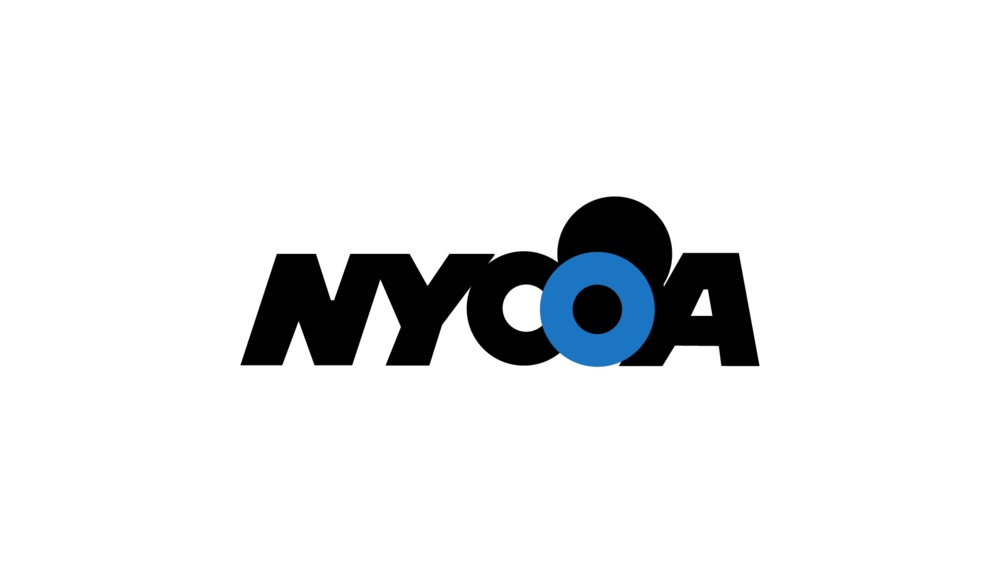 nycoa placeholder image