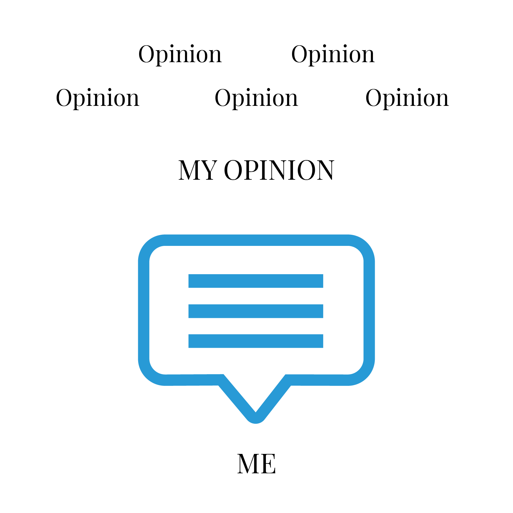 Survey-03.png