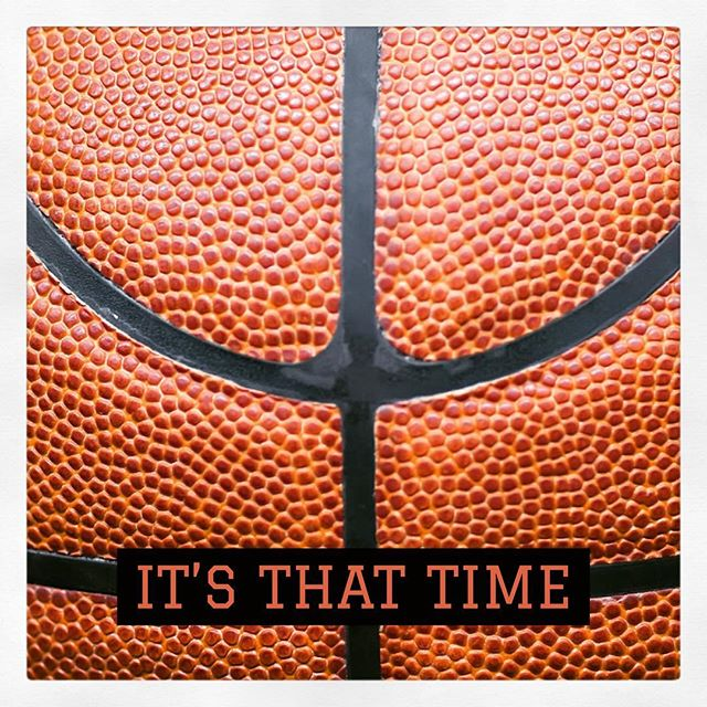 The first day of practice has arrived. We wish everyone a long, healthy season! #itsthattime #itsthattime🏀  #basketball #missouribasketball