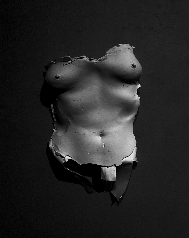Floating nude.jpg