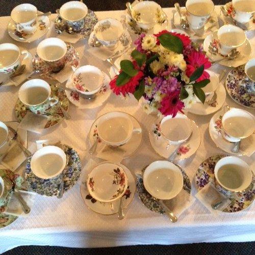 tea+cups.jpg