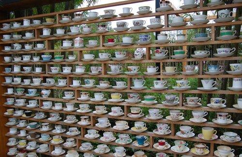 teacups+%281%29.jpg