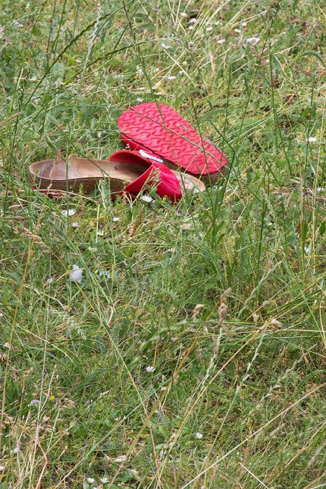 red slippers S.jpg
