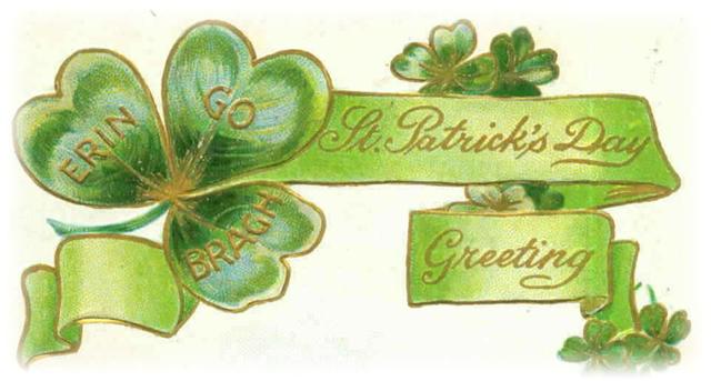 free-vintage-st-patricks-day-greeting-clip-art.png