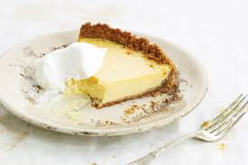 lemon pie.jpeg