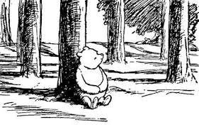 pooh-under-tree.jpg