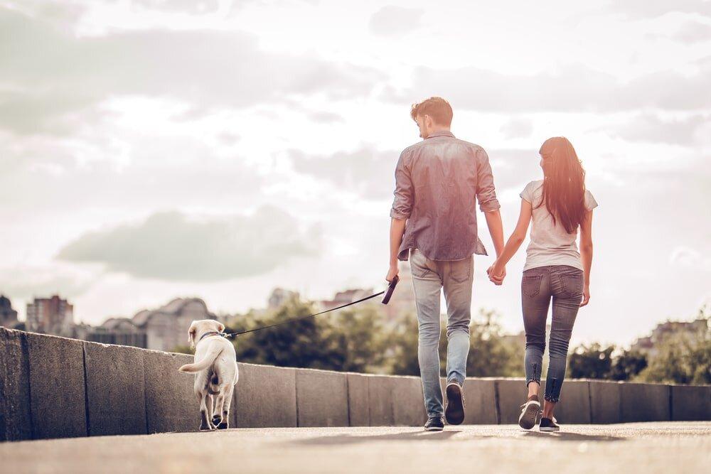 best city for dating singel women over 50