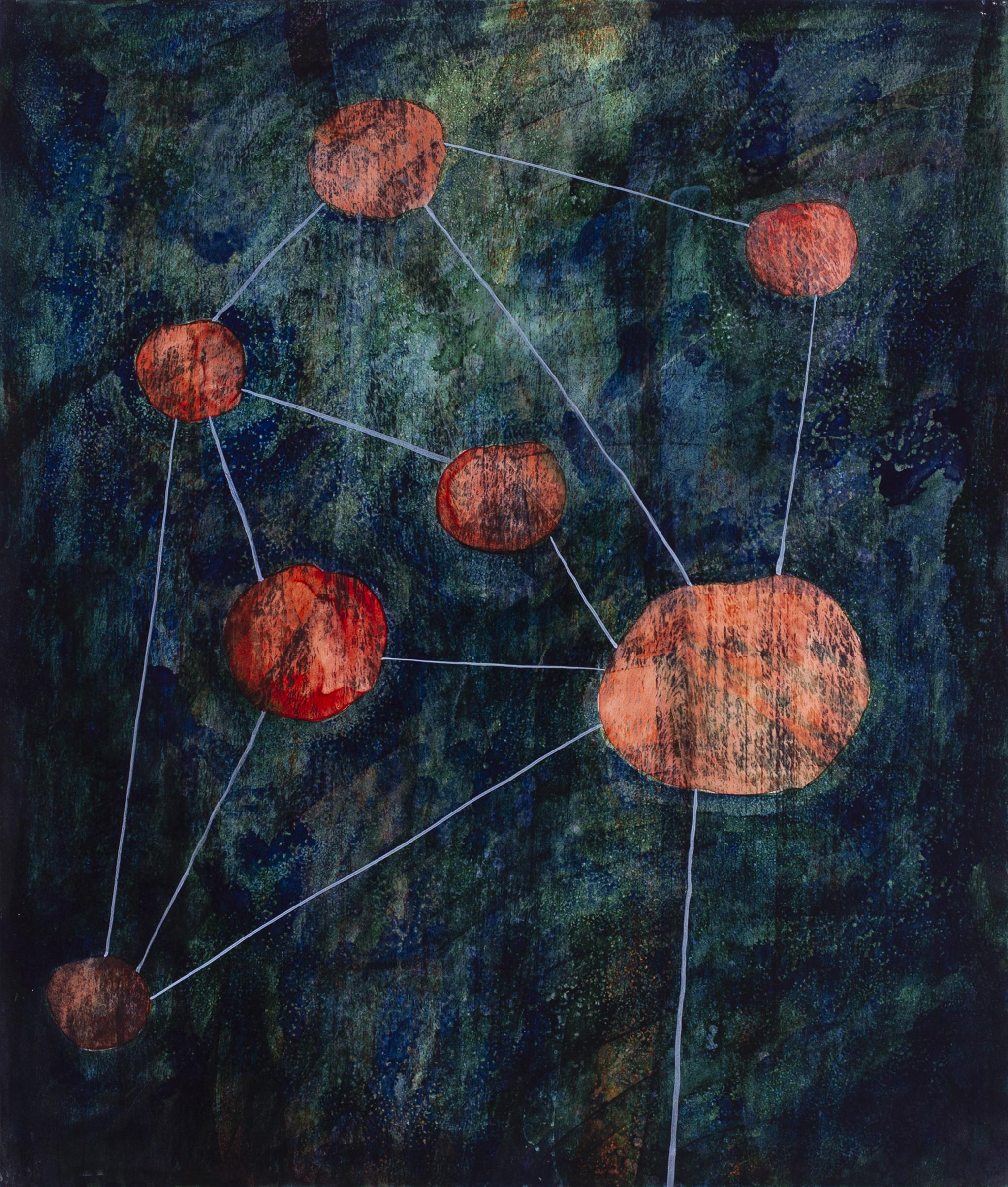 Tomato constellations