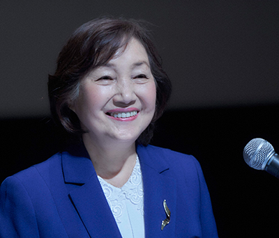 Speaker-Michiko-Ishikawa.png