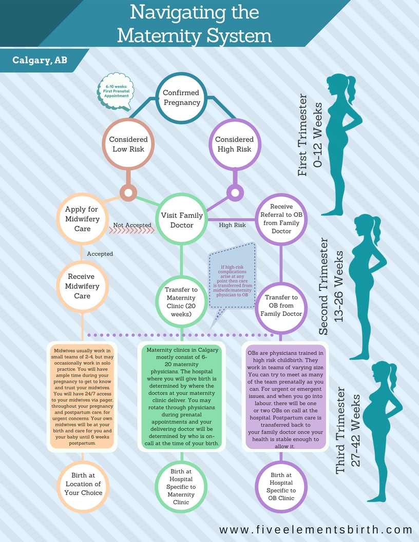 Navigating the Maternity System in Calgary Alberta Flow Chart.jpg