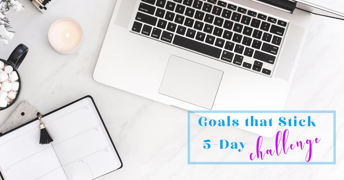 Goals that Stick FB prompts.png