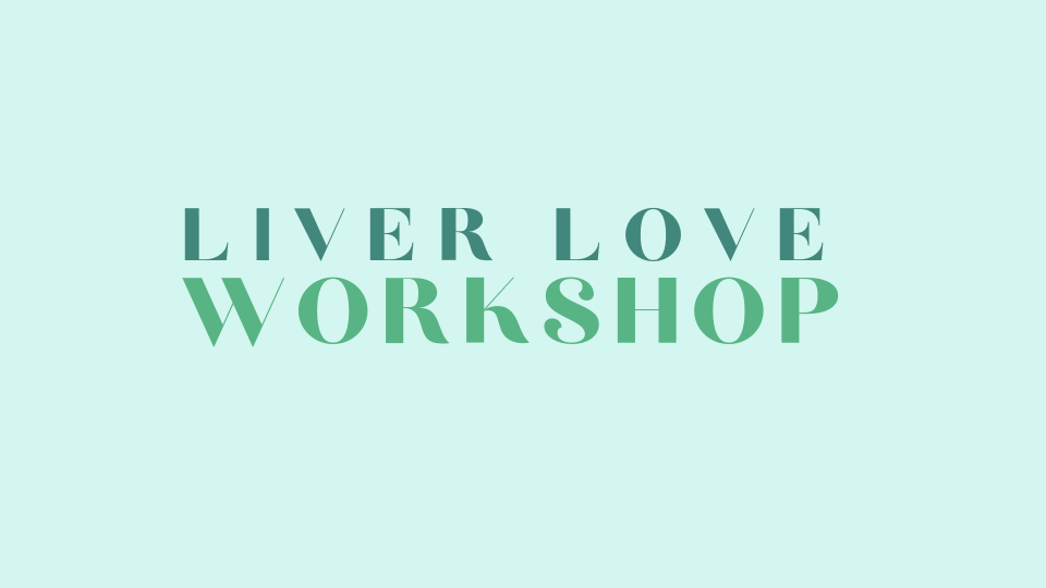 Liver Love Workshop.png