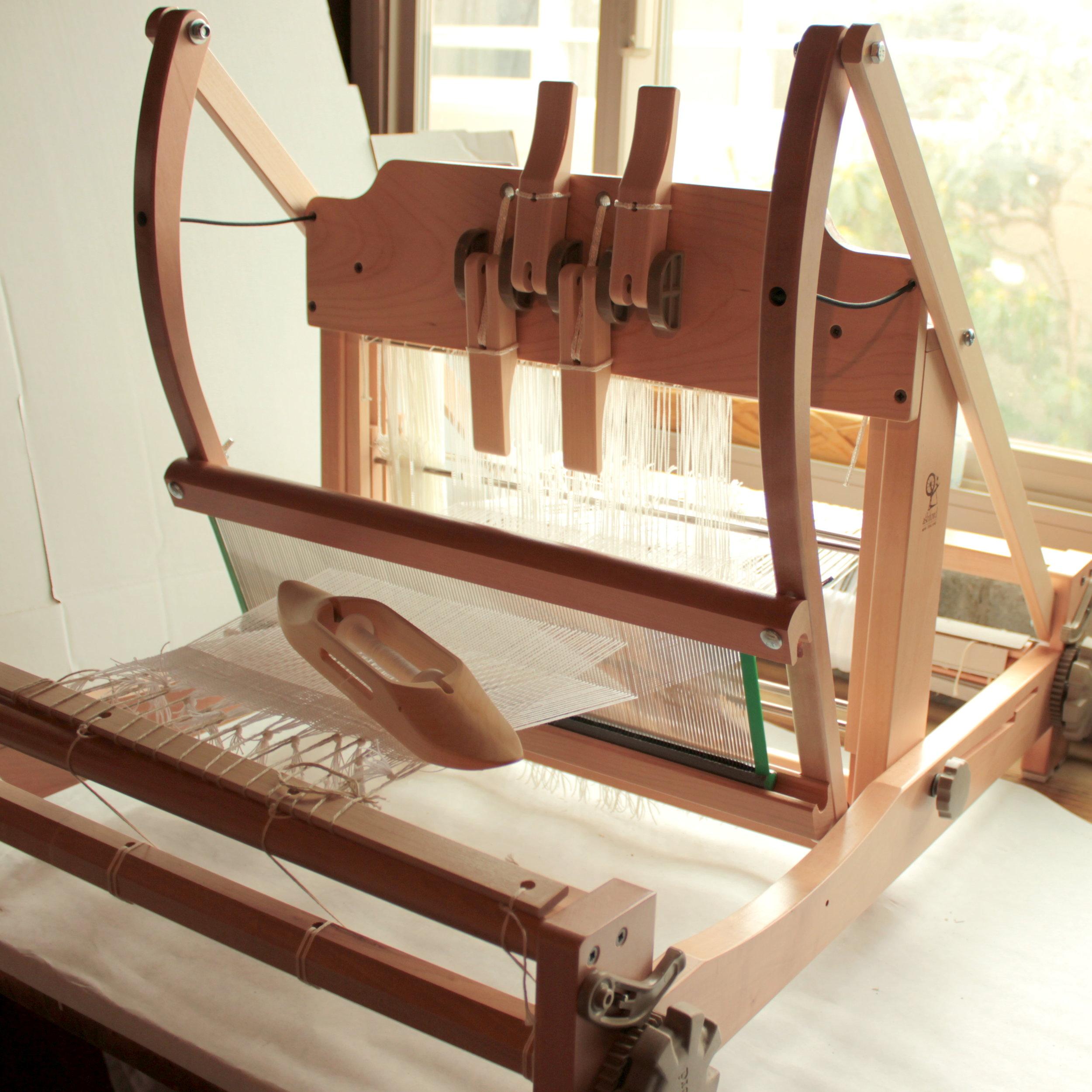Preparing looms 2.JPG