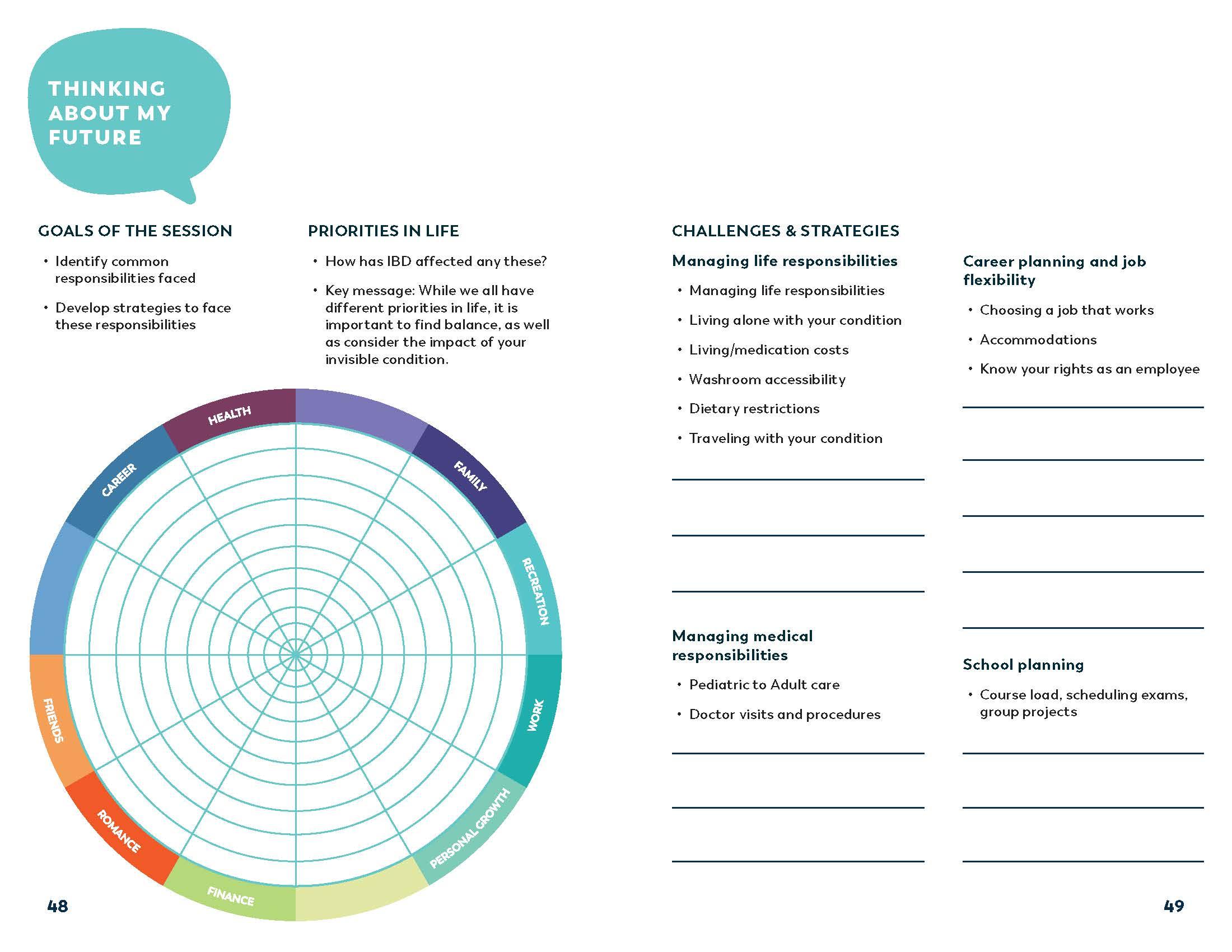 ICC_GuideBook_FA_Page_25.jpg