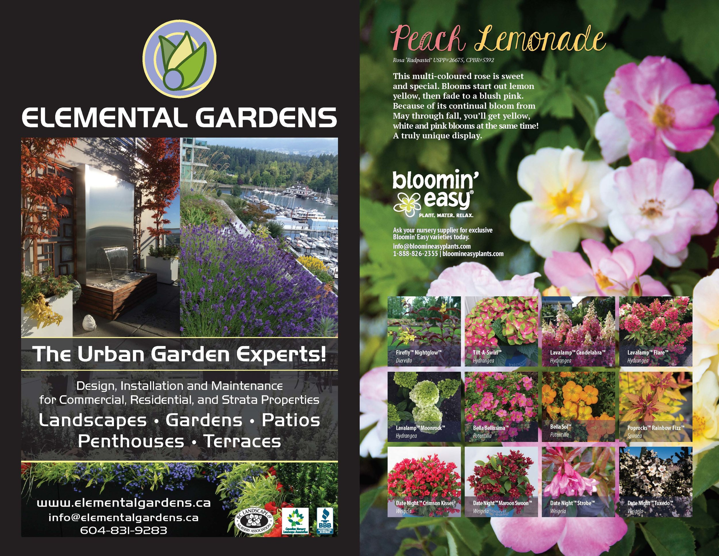 BCLNA_GardenWise_Booklet_FA_ReaderSpreads_Page_02.jpg