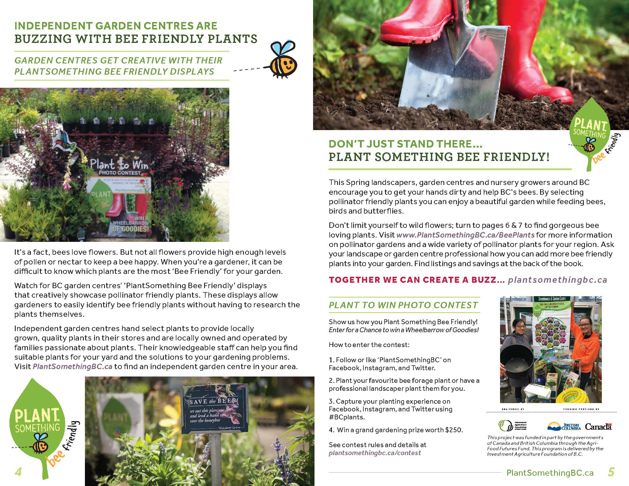 BCLNA_GardenWise_Booklet_FA_ReaderSpreads_Page_03.jpg
