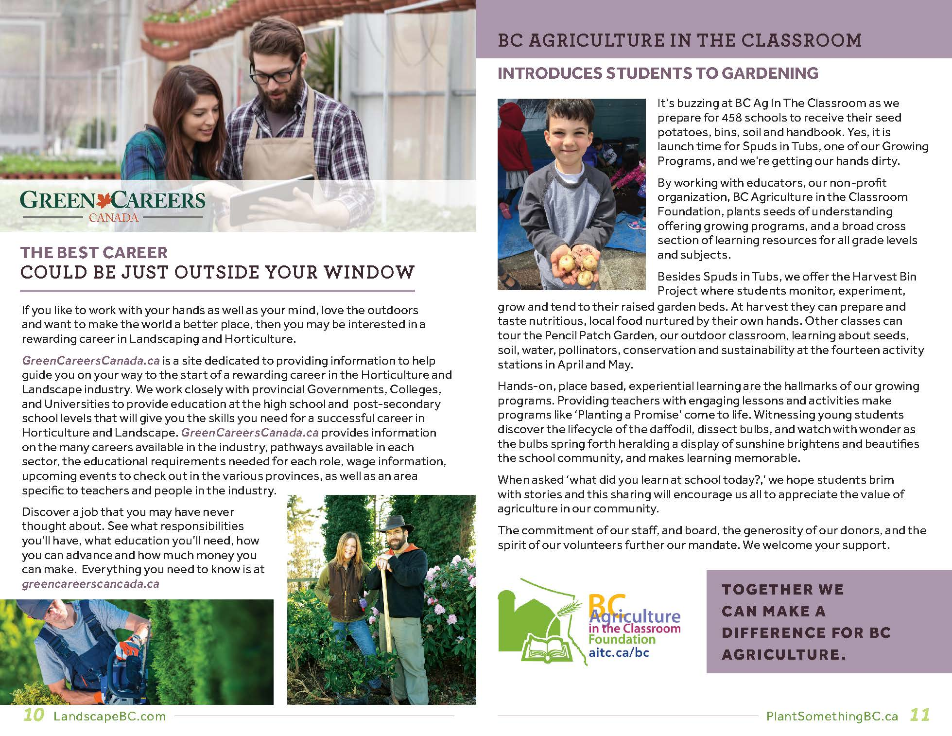 BCLNA_GardenWise_Booklet_FA_ReaderSpreads_Page_06.jpg