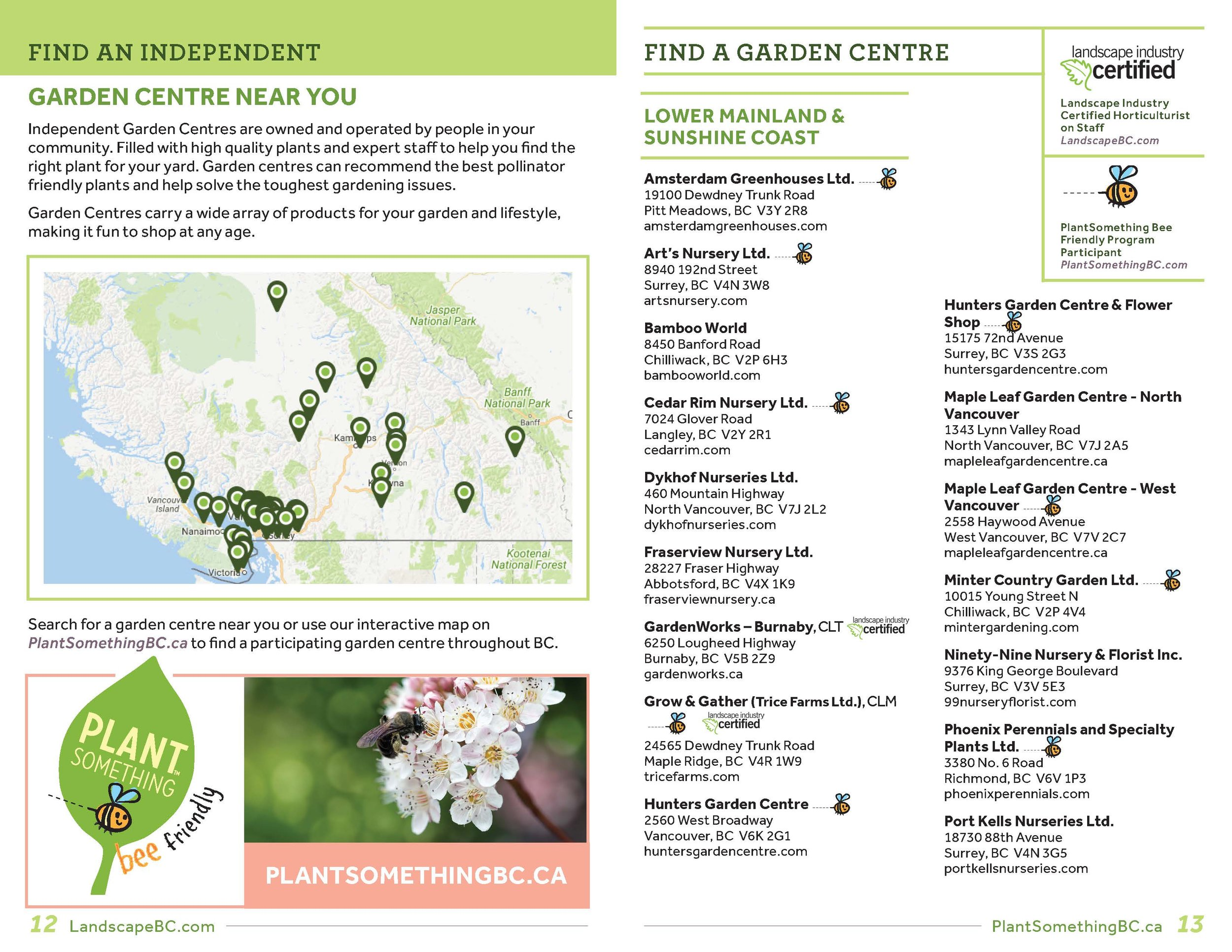 BCLNA_GardenWise_Booklet_FA_ReaderSpreads_Page_07.jpg