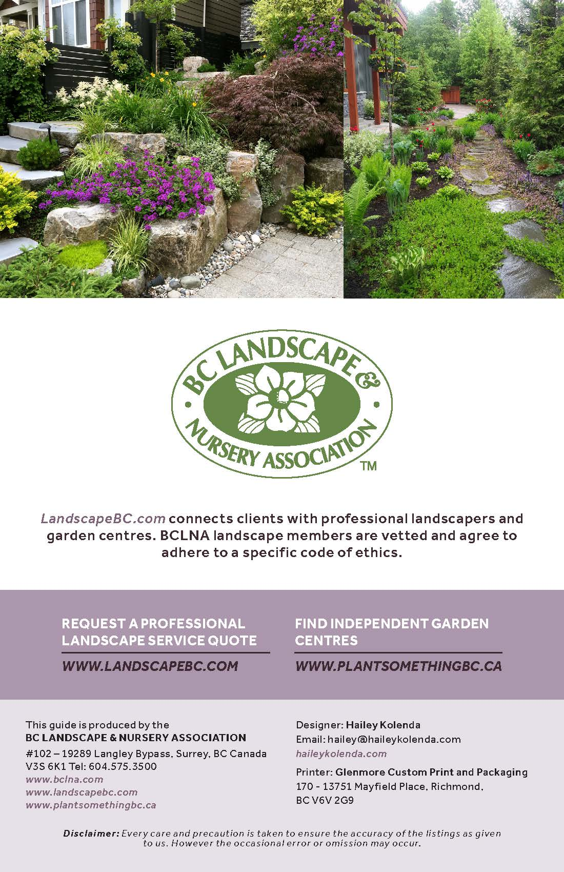 BCLNA_GardenWise_Booklet_FA_ReaderSpreads_Page_17.jpg