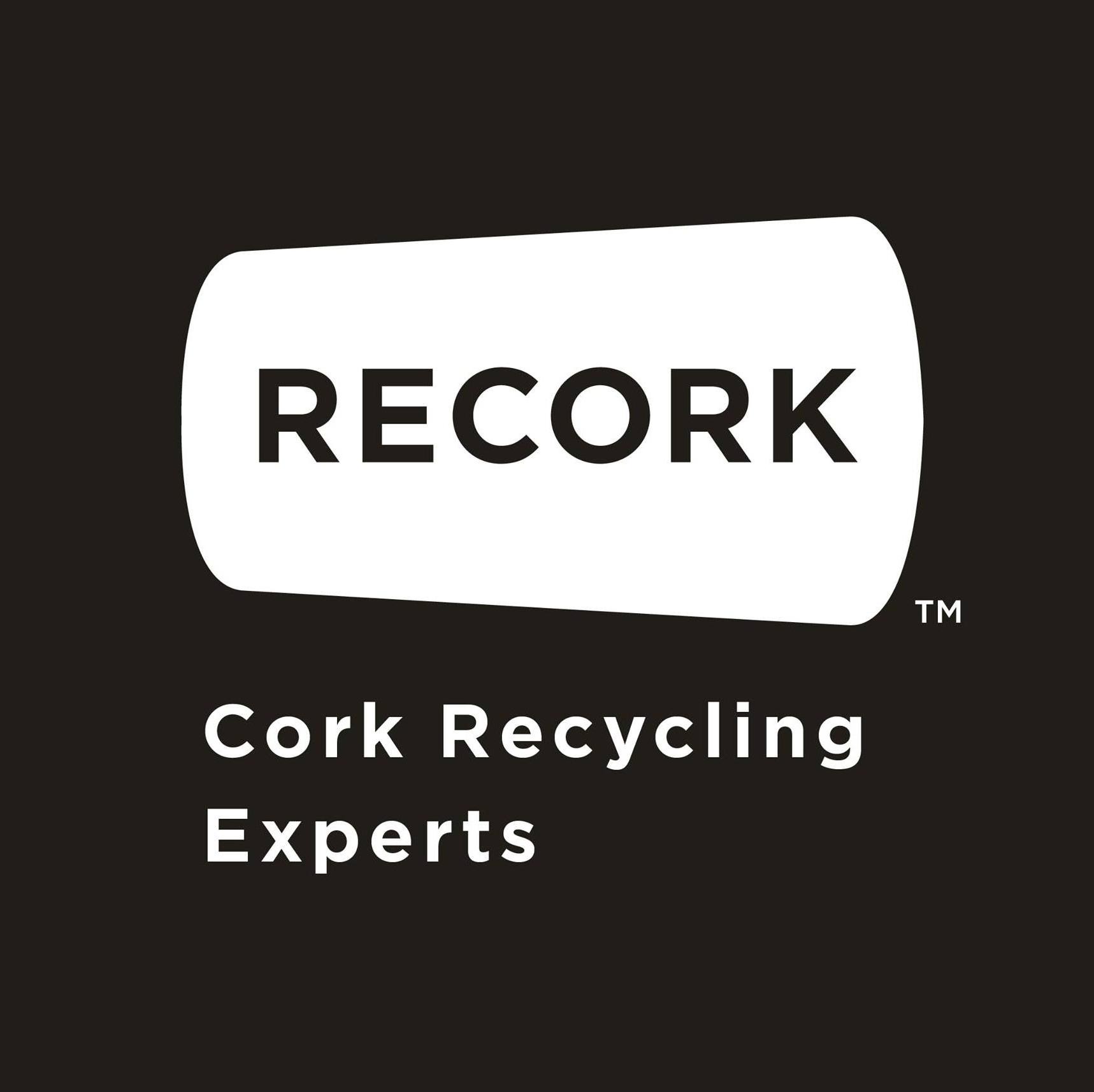 ReCORK_Logo.jpg