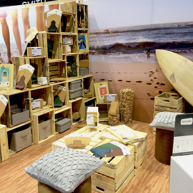 SurfExpo_Tradeshow_1.jpg