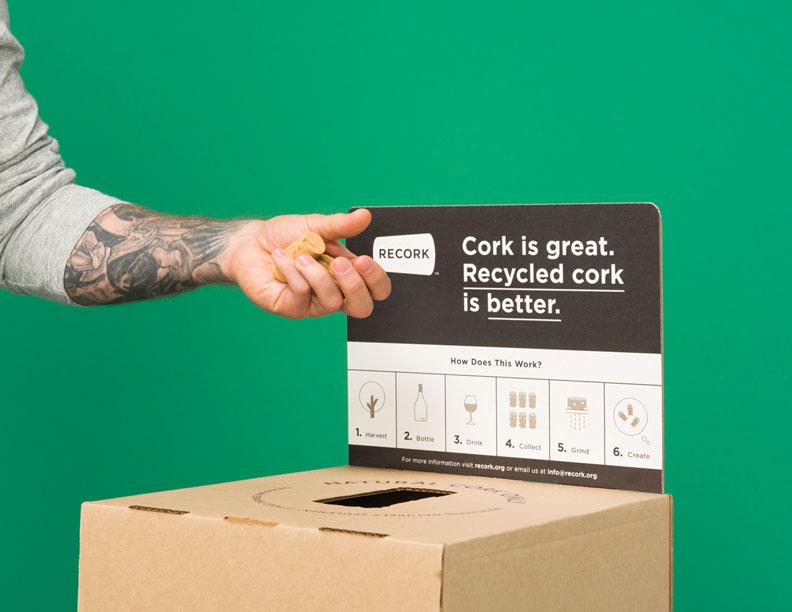 Cork-recycling.jpg