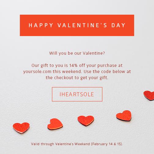 Valentine_Social_WEB.jpg