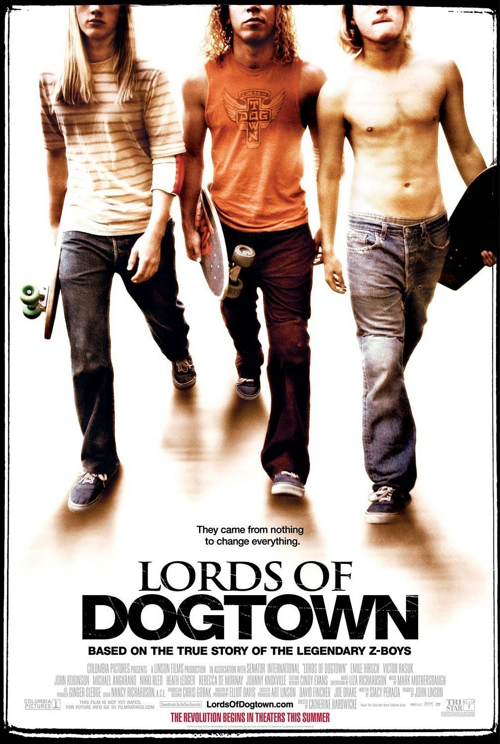 Lords-of-Dogtown-Poster-lords-of-dogtown-19550800-1009-1500.jpg