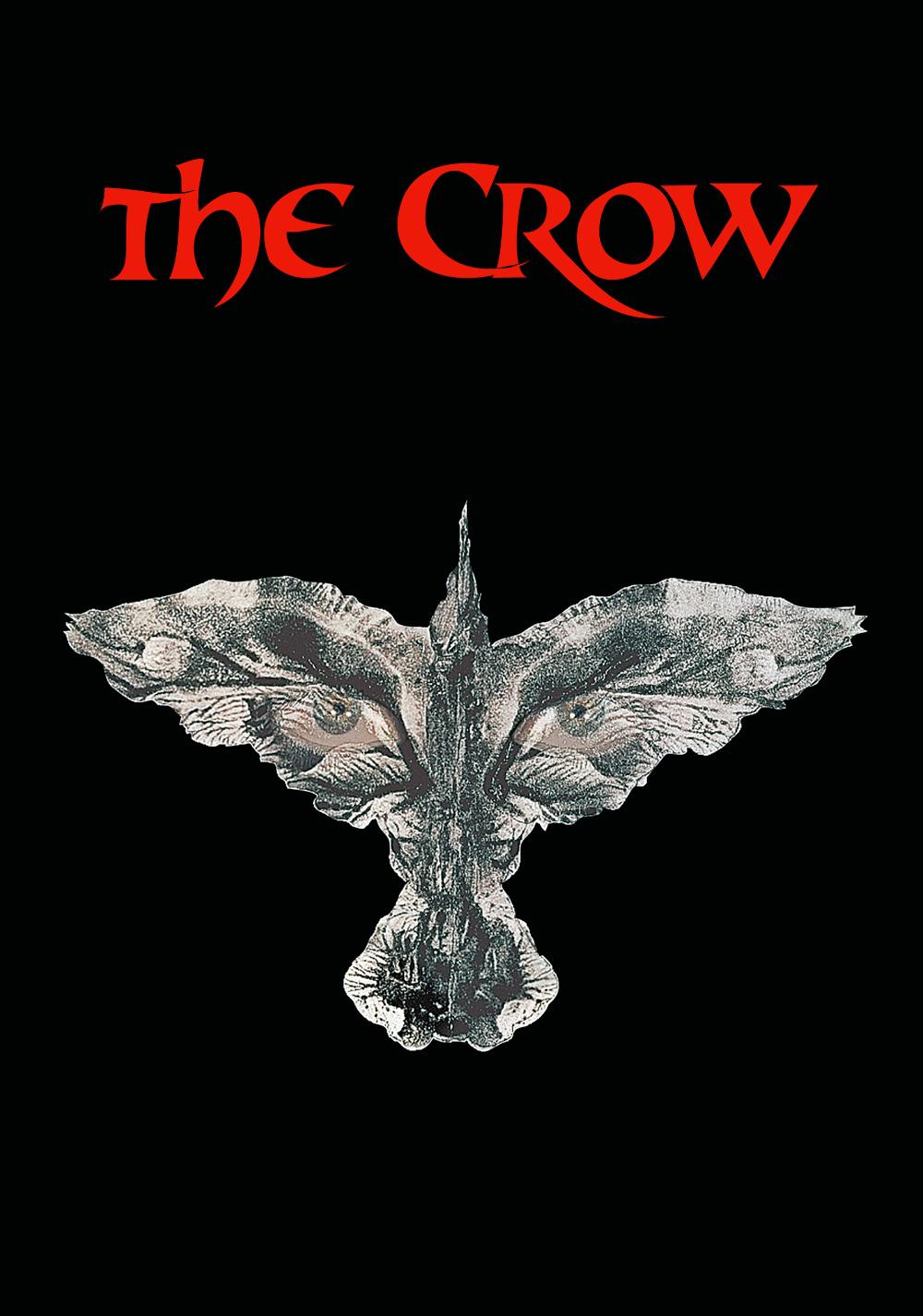 the-crow-532f9fe2e3355.jpg