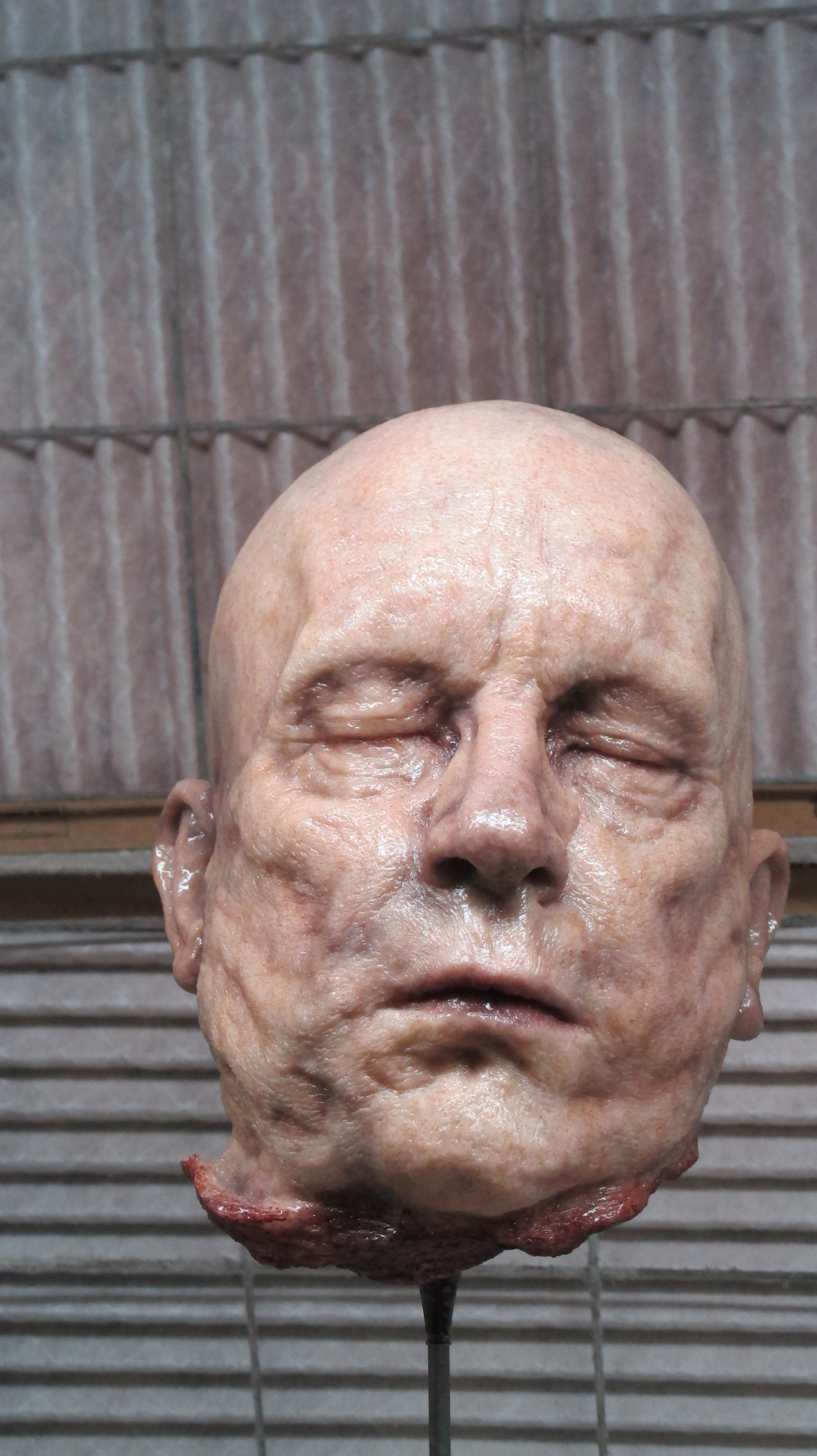 Malkovich Head Painted Front.jpg