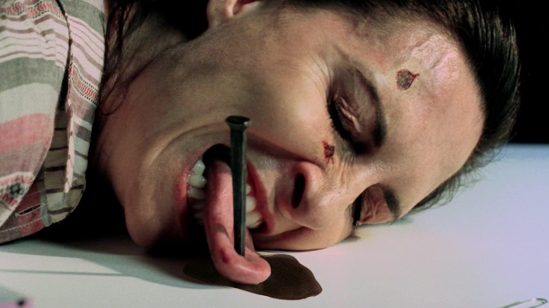 American_Horror_Story_S05E03_1080p__0763.jpg