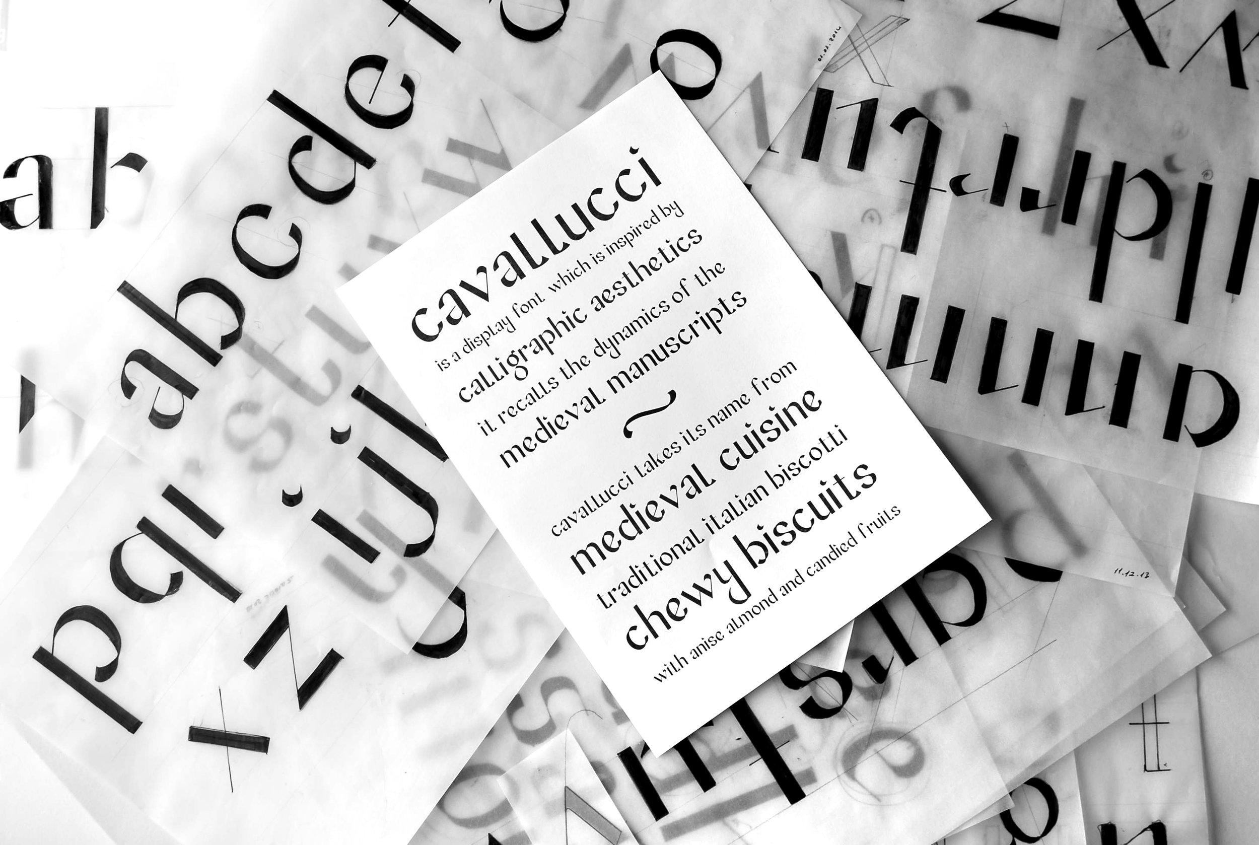 cavallucci_15.jpg