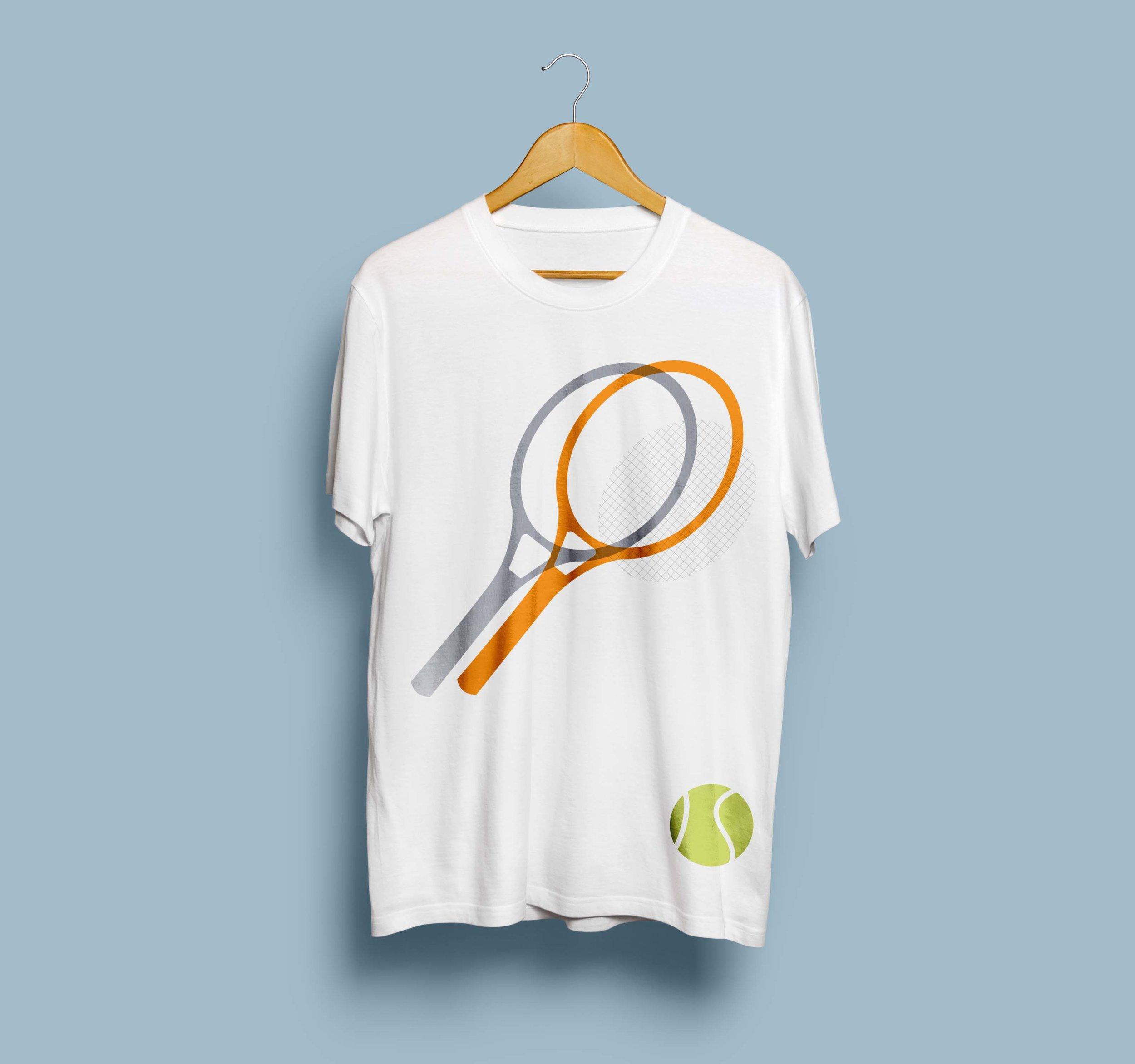 jaguar_tenis_3.jpg