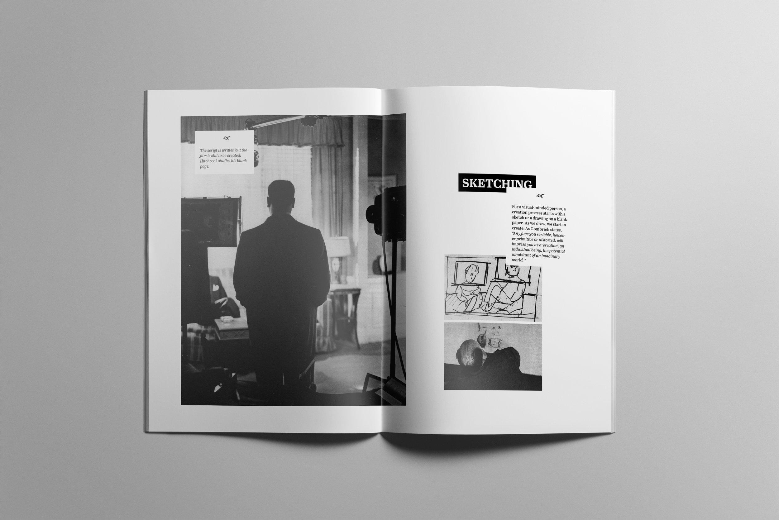 hpresents_booklet_mockup_04.jpg