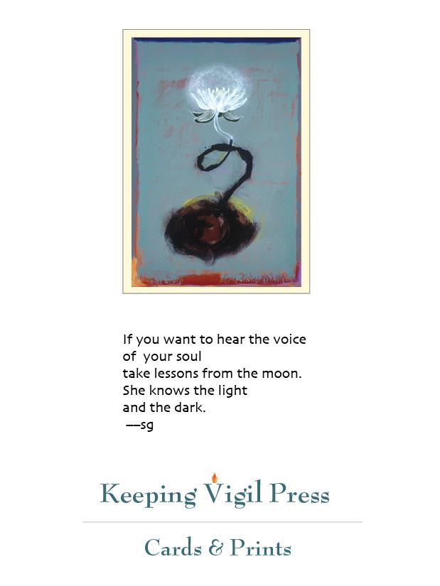 healing arts email*.jpg