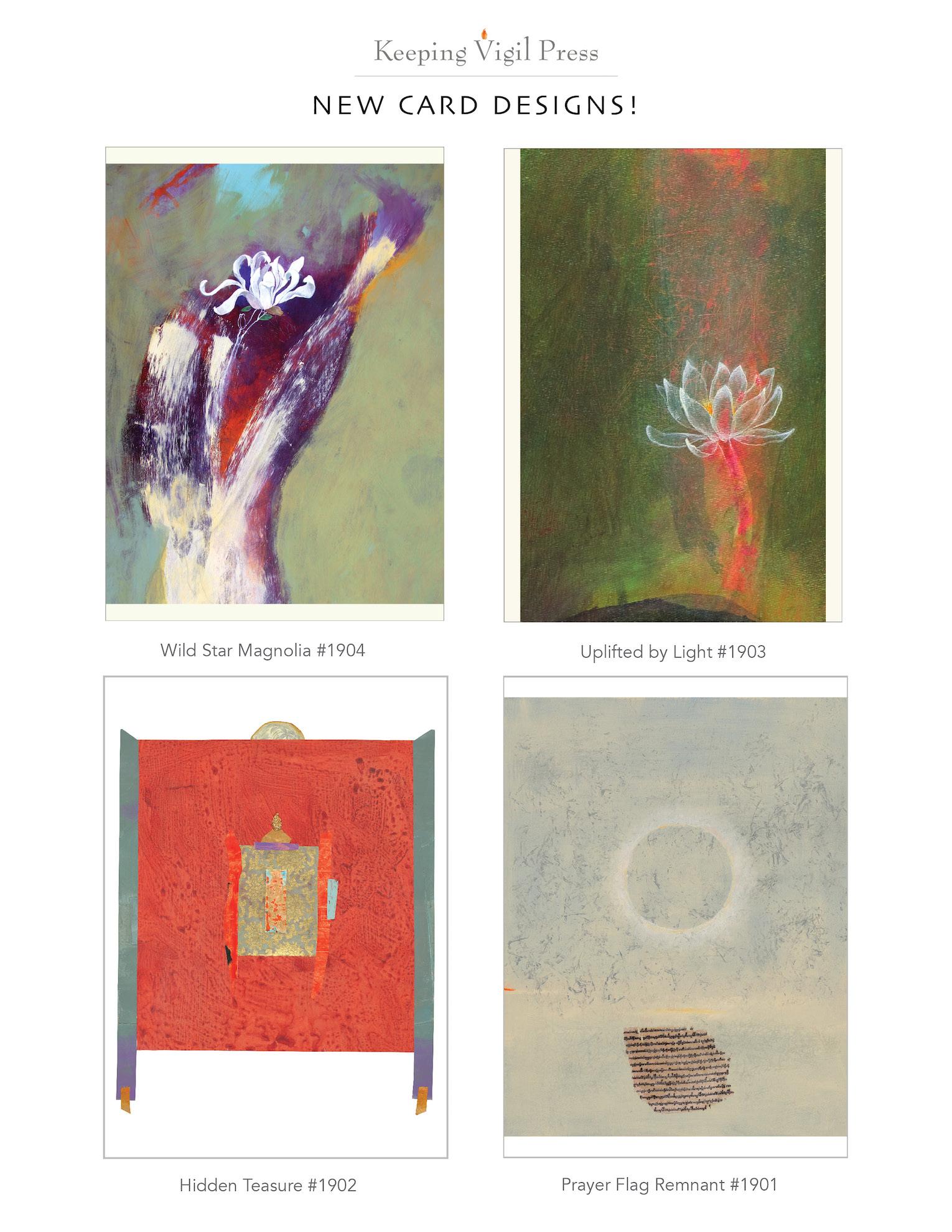 new cards color sheet sm.jpeg