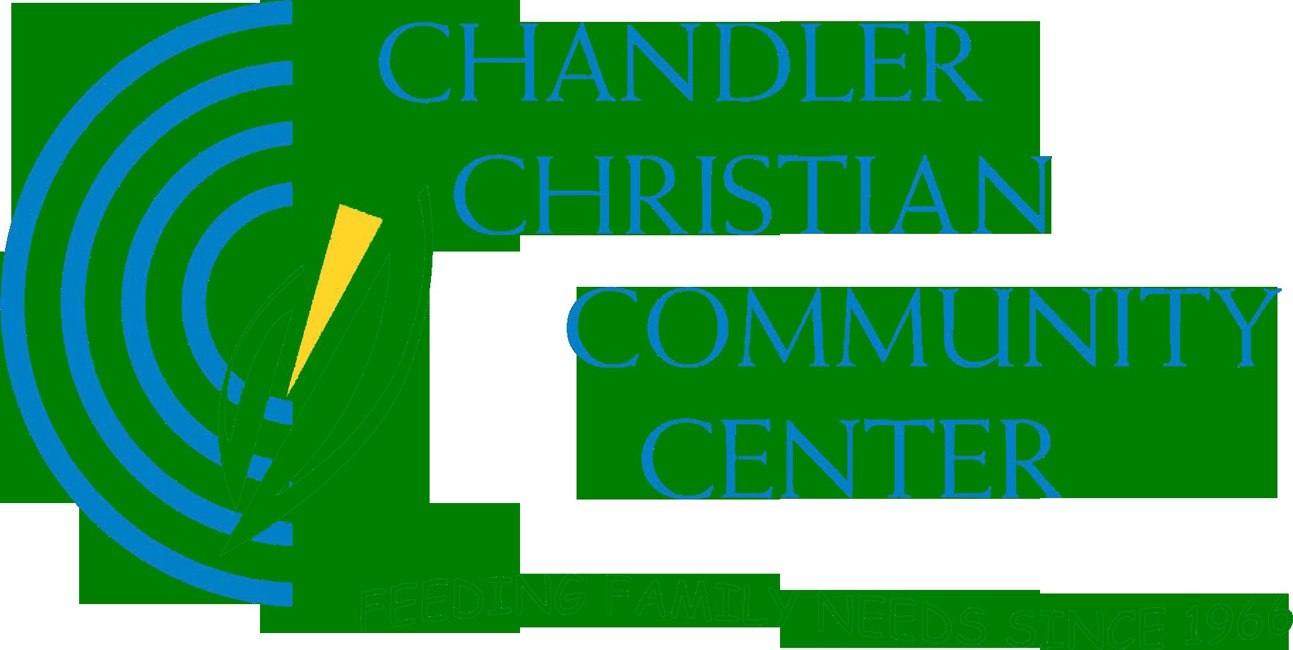 CCCC-logo-trans-2.png