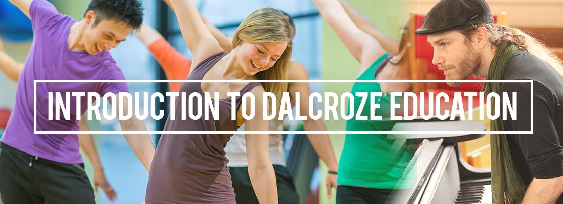 Introduction-to-Dalcroze-Education_v3.jpg