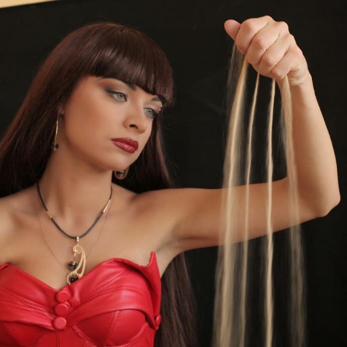 Kseniya Siminova Photo.jpg