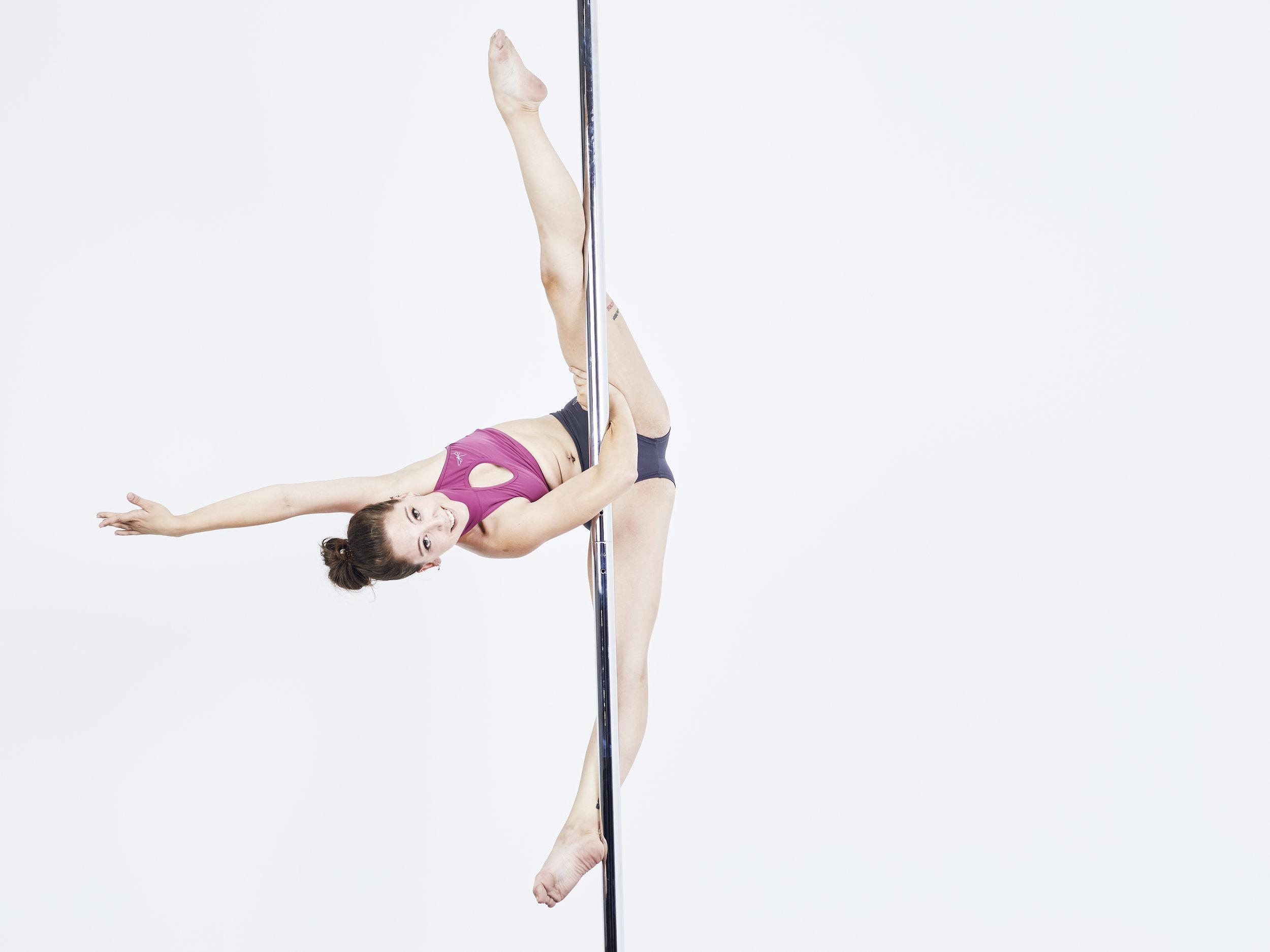 Pole_Dance_V_03.jpg