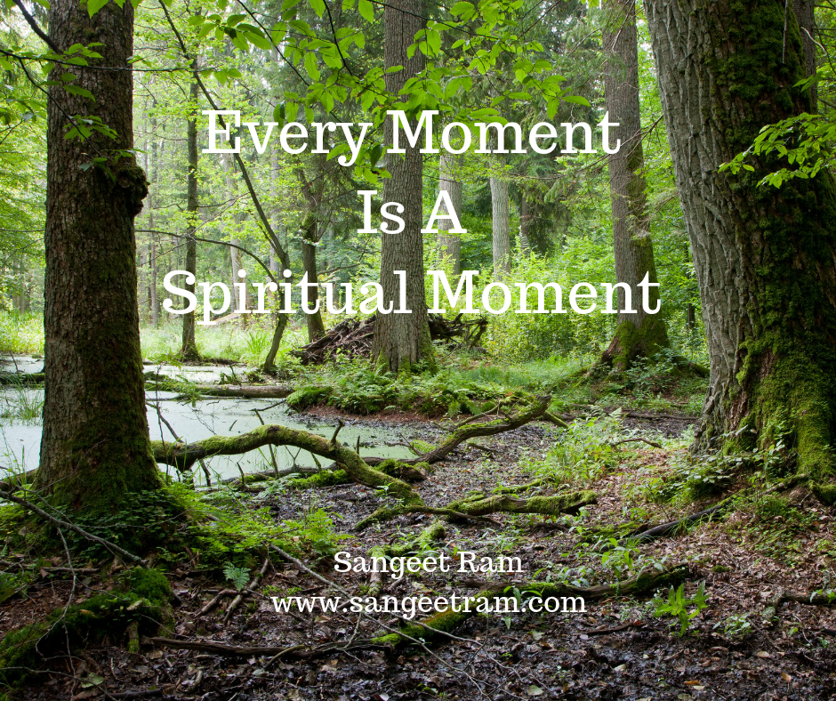 Every Moment Is A Spiritual Moment.png